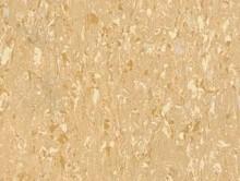 Mipolam Cosmo Wheat | Pvc Yer Döşemesi