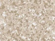 Mipolam Elegance 190 Sardine | Pvc Yer Döşemesi