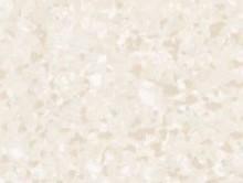 Mipolam Elegance 190 Sea Brem | Pvc Yer Döşemesi