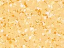 Mipolam Esprit 500 Sunny | Pvc Yer Döşemesi