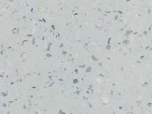 Mipolam Flair 490 Andante | Pvc Yer Döşemesi