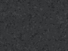 Mipolam Symbioz Black Diamond | Pvc Yer Döşemesi