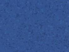 Mipolam Symbioz Blue Night | Pvc Yer Döşemesi