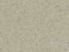 Mipolam Symbioz Clay | Pvc Yer Döşemesi