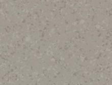 Mipolam Symbioz Pebble | Pvc Yer Döşemesi