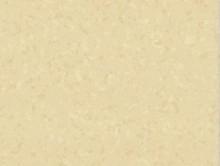 Mipolam Symbioz Sandstone | Pvc Yer Döşemesi