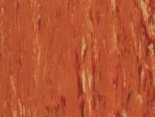 Mipolam Tropları Apricot | Pvc Yer Döşemesi