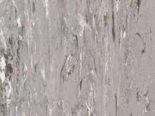 Mipolam Tropları  Blue Grey | Pvc Yer Döşemesi