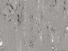 Mipolam Tropları Dark Grey | Pvc Yer Döşemesi