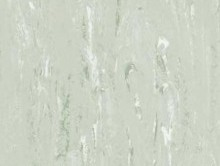 Mipolam Tropları  Green | Pvc Yer Döşemesi