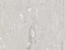 Mipolam Tropları Grey | Pvc Yer Döşemesi