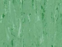 Mipolam Tropları Medium Green | Pvc Yer Döşemesi