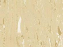 Mipolam Tropları Ocre | Pvc Yer Döşemesi