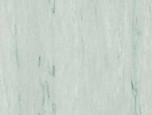 Mipolam Univers Light Green | Pvc Yer Döşemesi
