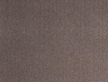 Modern bukle 2 | Duvardan Duvara Halı | Dinarsu