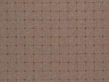 opal 1 | Duvardan Duvara Halı | Dinarsu