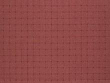 opal 4 | Duvardan Duvara Halı | Dinarsu