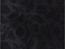 Orkide | Duvardan Duvara Halı | Dinarsu