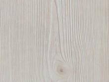 P1203 Sonsuz Çam Beyaz   Laminat Parke