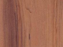 P405 Rustik Ceviz   Laminat Parke