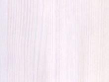 P703 Yeni Beyaz   Laminat Parke