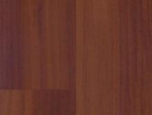 P803 Mamboo | Laminat Parke | Peli