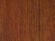 Parkelam Klasik - Plank Marbeu   Laminat Parke
