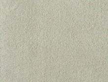 PIRILTI | Duvardan Duvara Halı | Dinarsu