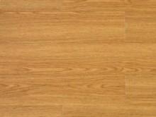 Plank Ash | Pvc Yer Döşemesi