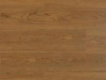 Plank Bedgebury-Oak | Pvc Yer Döşemesi