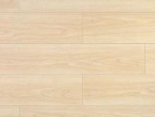 Plank Birch | Pvc Yer Döşemesi