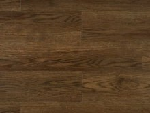 Plank Buxton-Oak | Pvc Yer Döşemesi