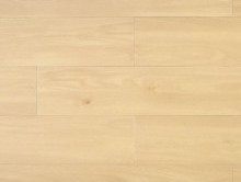 Plank Chestnut | Pvc Yer Döşemesi
