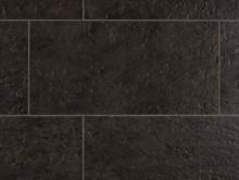 Plank Chocolate Slate | Pvc Yer Döşemesi