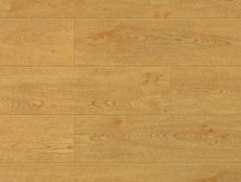 Plank Classic-Oak | Pvc Yer Döşemesi