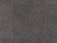 Plank Concrete Verona | Pvc Yer Döşemesi