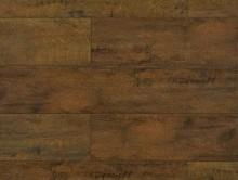 Plank Copper-Mountain | Pvc Yer Döşemesi