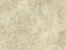 Plank Creamy-Slate | Pvc Yer Döşemesi