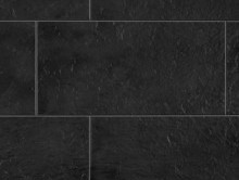 Plank Dark Slate | Pvc Yer Döşemesi