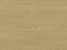 Plank Darney-Oak | Pvc Yer Döşemesi