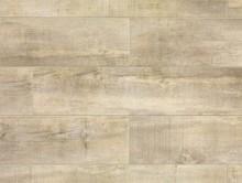 Plank Denim-Wood | Pvc Yer Döşemesi