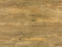 Plank Drift-Wood | Pvc Yer Döşemesi