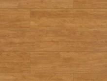 Plank Elm | Pvc Yer Döşemesi