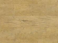 Plank Golden-Rustic | Pvc Yer Döşemesi