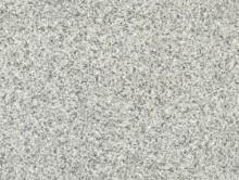 Plank Granit-Mandello | Pvc Yer Döşemesi