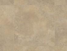 Plank Limestone-Siena | Pvc Yer Döşemesi