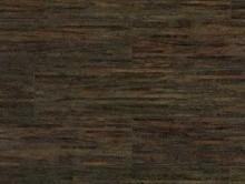 Plank Macassar | Pvc Yer Döşemesi