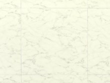 Plank Marble-Fiesole | Pvc Yer Döşemesi
