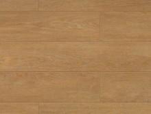 Plank Muir-Oak | Pvc Yer Döşemesi