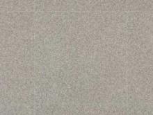 Plank Pearl-Granit | Pvc Yer Döşemesi